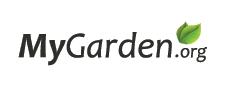 myGarden.org